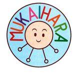 mukaihara_kindergarten